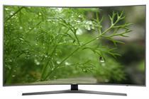 Smart Tivi cong Samsung 65 inch UA65MU6500