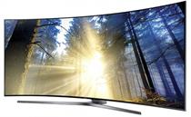Smart Tivi cong Samsung 55 inch UA55MU6500
