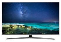 Smart Tivi Samsung 4K 65 inch UA65MU6400