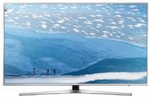 Smart Tivi Samsung 40 inch UA40MU6400