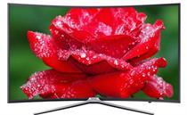 Smart Tivi Cong Samsung 49 Inch 49MU6303