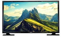 Tivi Samsung UA32J4003 32 Inch