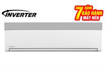Điều hòa 2 chiều Inverter Panasonic VZ12TKH-8 12.000BTU