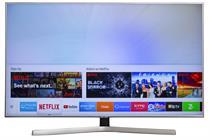 Smart Tivi Samsung 65 inch UA65NU7400