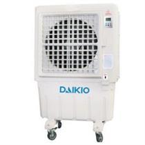 Máy làm mát Daikio DK-9000A