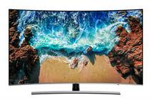Smart Tivi Samsung 65 inch UA65NU8500