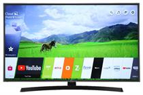 Smart Tivi LG 43 inch 43UK6540PTD