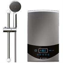 Máy nước nóng Ariston ST45PE-VN