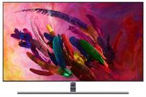 Smart Tivi QLED Samsung 55 inch QA55Q7FN