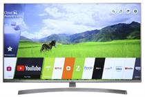 Smart Tivi LG 55 inch 55UK7500PTA