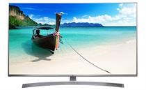 Smart Tivi LG 65 inch 65UK7500PTA