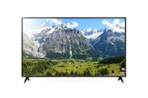 Smart Tivi LG 50 inch 50UK6300