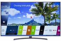 Smart Tivi LG 65 inch 65UK6540PTD