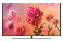 Smart Tivi QLED Samsung 75 inch QA75Q9FN