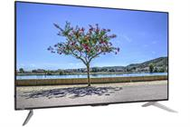 SMART TIVI  SHARP 60 INCH 60UA6800X