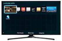 Smart Tivi Samsung 49 inch 49J5200, Full HD, CMR 100Hz