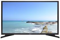 Tivi Samsung 32 inch 32N4000