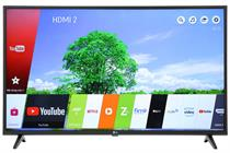 Smart Tivi LG 43 inch 43uk6200