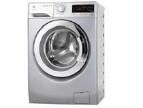 Máy giặt Electrolux EWF12935S lồng ngang