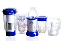 Máy xay sinh tố HTL