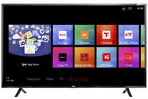 Smart Tivi TCL 49 inch 49S62
