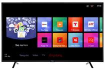 Smart Tivi TCL 55 inch 55S62