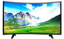 Smart Tivi Asanzo 40 inch AS40CS600