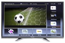 Smart Tivi Panasonic 32 inch 32ES500