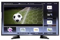 Smart Tivi Panasonic 65 inch TH-65DX900V