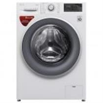 Máy giặt 9kg LG FC1409S3W lồng ngang