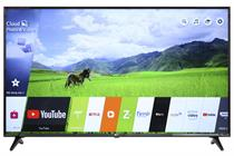 Smart Tivi 4K UHD LG 50 inch 50UK6320