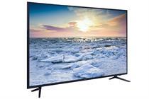 Smart Tivi Samsung 4K 55 inch UA55NU7103