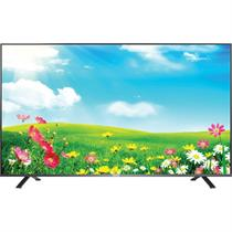 Smart Tivi Asanzo 50 inch AS50U8