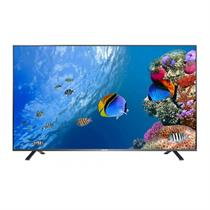SMART TIVI 4K ASANZO 55 INCH AS55K8