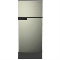 Tủ Lạnh SHARP 165 Lít SJ-175E-MSS