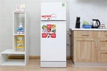 Tủ lạnh Sharp 180 lít SJ-193E