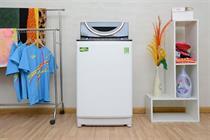 Máy giặt Toshiba Inverter 11 kg AW-DME1200GV