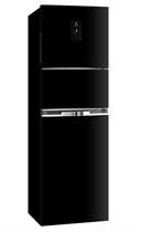 Tủ lạnh Electrolux Inverter 340L EME3700H-H