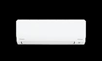 Điều hòa Daikin 2 chiều inverter FTXV35QVMV- 12000BTU