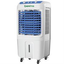 Quạt điều hòa Erito EAC-5001 (35 lít)