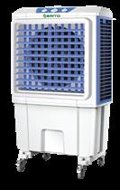 Quạt điều hòa Erito EAC-9500