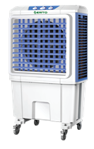 Quạt điều hòa Erito EAC-9501 50 lít