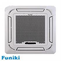 Máy lạnh âm trần Funiki CC18