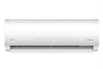 Máy lạnh Midea Inverter 2 HP MSMAIII-18CRDN1