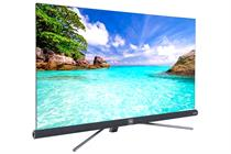 Android Tivi TCL 4K 49 inch L49C6-UF