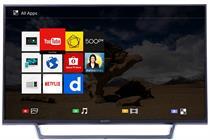 Internet Tivi Sony 43 inch KDL-43W750E