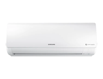 Điều hòa Samsung Digital Inverter AR10RYFTAWKNSV 1 chiều 9.400BTU