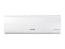 Máy lạnh Samsung Inverter 2.5 HP AR24RYFTAURNSV