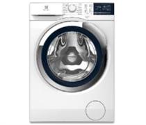 Máy giặt 10Kg Inverter Electrolux EWF1024BDWA