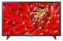 Tivi LED LG 32 inch 32LM550BPTC, HD, HDR